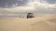 Bonver Dakar Project - Dakar 2016 - Stage 10/10. etapa
