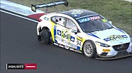 Hour Two Highlights - Liqui-Moly Bathurst 12 Hour