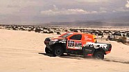 Martin Prokop - Dakar 2016 - Stage 10/10. etapa