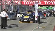 Long Beach Grand Prix 2012 on NBC Sports