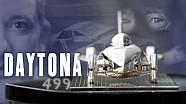 Daytona 499: The Last-Lap Pass to Win the 500