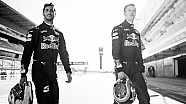 Red Bull Racing 2016 - The New F1 Season Starts Here!