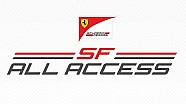 Scuderia Ferrari - All Access Experience