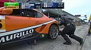 Continental Tire Challenge - 2016 Sebring 150 Race Broadcast