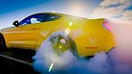 Top Gear (BBC) - Trailer de la nouvelle saison