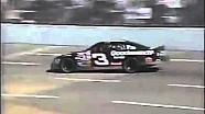 TBT: Jeff Burton wins at Martinsville in 1997