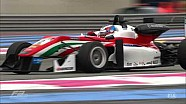 FIA Formula 3 - Race of Paul Ricard - Race 1 highlights