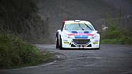Peugeot - Rallye Sanremo - DAY 2