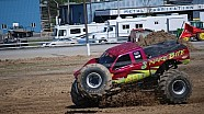 Best of: Monster-Truck-Fails