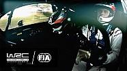WRC 2016: DRIVER PROFILE Ott Tänak
