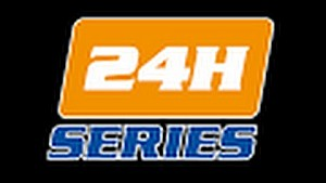 Hankook 24H Paul Ricard 2016 Race part 3