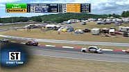 2016 Canadian Tire Motorsport Park Broadcast