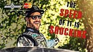 Gymkhana explained with Ken Block