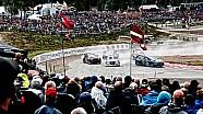 Canada RX Live Show: RD7 - 2016 FIA World Rallycross Championship