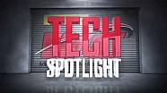 PWC 2016 UMC Tech Spotlight