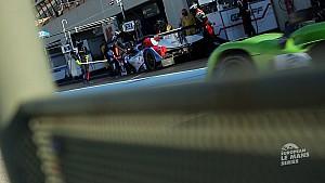 4 Hours of Le Castellet - Free practice 2