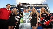 Tony Schumacher wins 2016 Top Fuel Traxxas Shootout