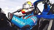 维纳莱斯试驾搭载铃木动力系统的Radical SR3