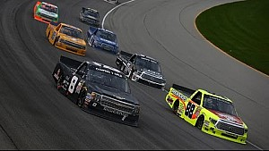 One last shot to make the NCWTS Chase