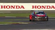 WTCC - 2016 Race of China - Highlights