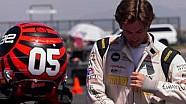 PWC 2016 Motul Sponsor Vignette from Sonoma Raceway GT/GTA/GT Cup