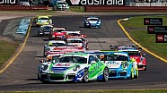 Carrera Cup aces set to star in Bathurst 1000