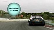 Campeonato Electric GT  - Bienvenidos a la Era de la Luz