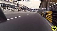 其他摩托车赛 视频