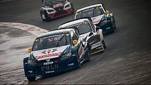Q1 Highlights: Argentina RX | FIA World RX