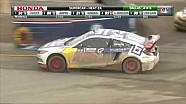Red Bull GRC Dallas: Supercar Heat 2A