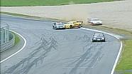 DTM Spielberg 2002 - Highlights