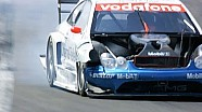 DTM Nürburgring 2004 - Özet Görüntüler