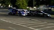 DTM Norisring 2005 - Özet Görüntüler