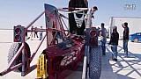 文图里最速电动车 - Formula E