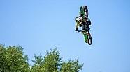 Supercross Videos