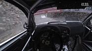 汽车 视频
