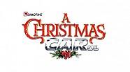 A Christmas CARol, il nostro Buon Natale!