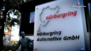 WSR Highlights - Nurburgring 2011