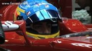 2012 Scuderia Ferrari Racing News no. 5