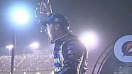 Victory Lane: Kevin Harvick