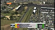 Race Update 5 - Bathurst 1000 - 2012
