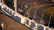 24h Daytona 2013