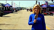 Preview of the 2013 Daytona 200 Weekend