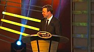 NASCAR | Sprint Cup Series Awards: Matt Kenseth (2013)
