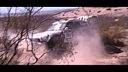 BEST OF CAR - Dakar 2014