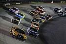 NASCAR Cup Matt Kenseth se siente en su mejor momento previo a playoffs