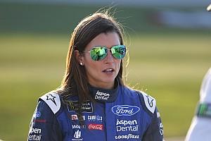 NASCAR Cup Últimas notícias Danica Patrick fará Daytona e Indy 500 antes de se aposentar