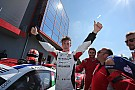 Carrera Cup Italia Carrera Cup Italia, Imola: Fulgenzi ritrova il ritmo