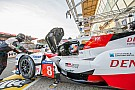24 heures du Mans Chronique Buemi - Un rapport amour-haine avec Le Mans