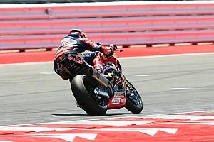 Superbike-WM News Superbike-WM: US-Amerikaner wird Nachfolger von Nicky Hayden bei Honda